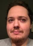 Zach, 26  , Centreville