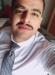 Mohamed, 23  , Sidi Salim