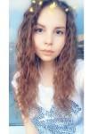 Ilyuza, 19  , Baltasi