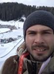 Evgeniy, 29  , Chaykovskiy