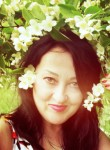 Люся, 47  , Volnovakha
