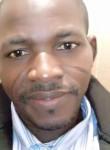 Adama, 34  , Abidjan
