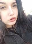 Katerina, 19  , Orenburg