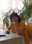 GALINA , 56  , Korenovsk