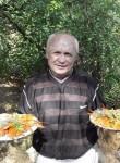 Vladimir, 58  , Manhush