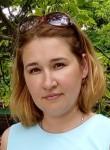 Anna, 30  , Baherovo