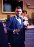 Svyatoslav, 28  , Saint Petersburg