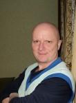 Evgeniy, 52  , Yasnyy
