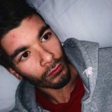 amedeo, 25  , Recanati