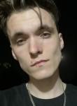 Dmitriy, 23  , Volgograd