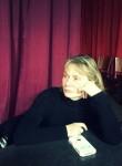Маргарита, 43 года, Санкт-Петербург
