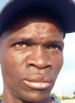kapolongandwet, 44  , Luanshya