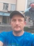 Sergey, 37, Novosibirsk
