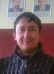Alexandr, 37  , Krolevets