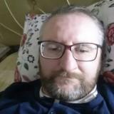 Achour, 46  , Tiaret