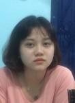 kim long, 32  , Ho Chi Minh City
