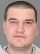 Ivan, 34, Russia, Yekaterinburg