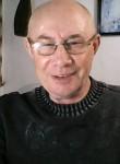 igor, 63  , Safed