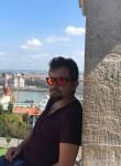 Juan, 28  , Leinfelden-Echterdingen