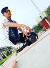 Tishar, 18, India, Imphal