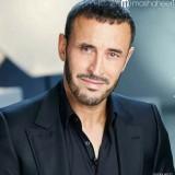 Haitham, 35  , Korsor