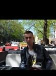 Andrey, 26, Dnipr