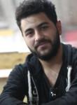 Ali, 25, Sabuncu