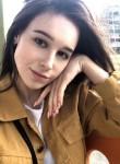 Kristina, 18  , Penza