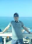 Sergey, 36  , Yekaterinburg