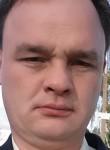 ДЕНИС , 38 лет, Магілёў