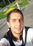 Tarek, 23 года, Київ