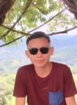 Ronel, 20  , Cebu City