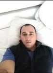 Anar, 36  , Nakhchivan