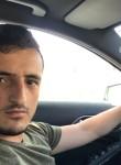 Lezgin, 27, Arhavi