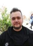 Vlad, 38  , Thessaloniki