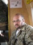 Sergey, 36  , Buzau