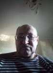 Pasha Lentovic, 58  , Tuapse