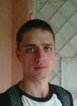 igorsadykov3