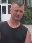 Lyenya, 49  , Vorkuta