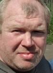 Dmitriy, 41  , Prokopevsk