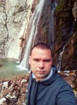 Aleksey, 32  , Kolchugino