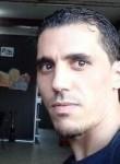 ripou rabah, 34  , Guayaquil