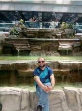 Vano, 35, Georgia, Batumi