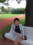 Almira, 51  , Saint Petersburg