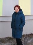 Elena, 59  , Pinsk