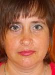 Elena, 47  , Volgodonsk