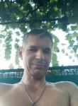 Viktor, 43  , Ust-Labinsk