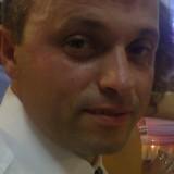 Misha, 51  , Khust