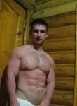 big cock, 26, Moscow