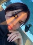 Mara, 21  , Krasnoyarsk